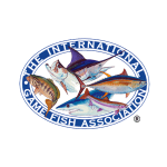 Triple Crown Billfish Tournament Sponsor Logo IGFA