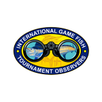 Triple Crown Billfish Tournament Sponsor Logo IGFTO