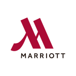Triple Crown Billfish Tournament Sponsor Logo Marriott