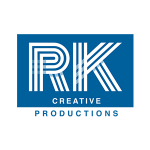 Triple Crown Billfish Tournament Sponsor Logo RK Production