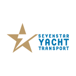Triple Crown Billfish Tournament Sponsor Logo Sevenstar