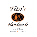 Triple Crown Billfish Tournament Sponsor Titos