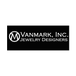 Triple Crown Billfish Tournament Sponsor Logo Vanmark Jewlery