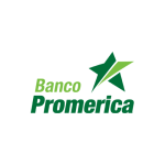 Fishing Tournament Los Suenos Triple Crown Sponsor Logo Banco Promerica