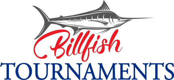 Signature Triple Crown Billfish Tournaments
