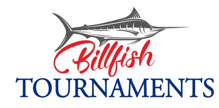 Signature Triple Crown Billfish Tournaments